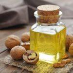 Польза и вред масла грецкого ореха для здоровья организма человека