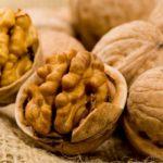 Польза и вред грецкого ореха для мужчины после 50, для потенции, при простатите