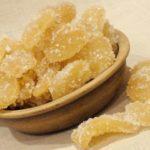 Польза и вред имбиря в сахаре для похудения, женщин, мужчин