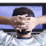 Почему я не смотрю новости? Личный опыт, плюсы и минусы