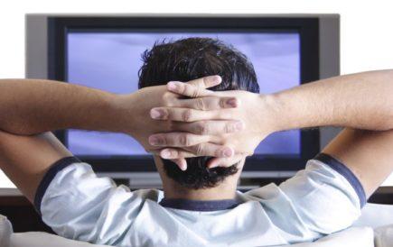 смотреть новости вред