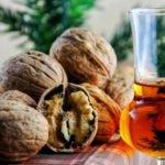 Польза и вред скорлупы грецкого ореха для организма человека
