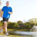 Польза и вред бега для здоровья организма мужчины