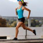 Польза и вред бега для похудения, сердца, мозга, суставов