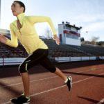 Польза и вред бега с ускорением, медленного, интервального, на длинные дистанции