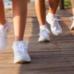 Польза и вред ходьбы для организма мужчин, женщин, пожилых