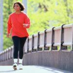 Польза и вред ходьбы для здоровья человека