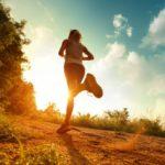 Польза и вред бега по утрам для организма человека