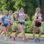 Польза и вред ходьбы ежедневной, спортивной, медленной