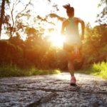 Польза и вред утреннего бега для фигуры, натощак, каждый день