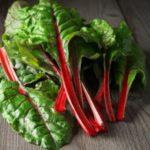 Польза и вред листьев свеклы для здоровья организма человека
