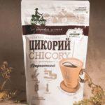 Польза и вред напитка цикория для здоровья