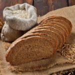 Польза и вред хлеба, хлебцев, печенья с отрубями