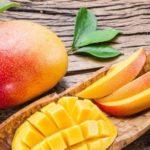 Польза и вред плодов манго для здоровья человека