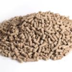 Польза и вред отрубей экструдированных, гранулированных, с кефиром