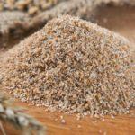 Противопоказания, польза и вред пшеничных отрубей для организма человека