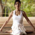 Польза и вред йоги для женщин после 30, 40, 50 лет