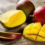Польза и вред манго для женщин, мужчин, беременных, похудения