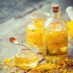 Польза и вред варенья, меда, сиропа из одуванчика