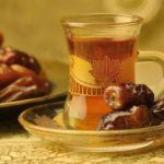 Польза и вред фиников в отваре, с чаем, свежих, финиковых косточек