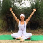 Польза и вред йоги: дыхание огня, кундалини, бикрам