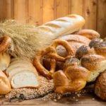 15 самых интересных фактов о хлебе