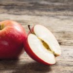 15 самых интересных фактов про яблоки для детей и взрослых