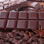 15 самых интересных и необычных фактов о шоколаде