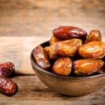 Польза и вред фиников при диабете, для похудения, сердца, печени