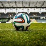 15 самых интересных и удивительных фактов чемпионатов мира по футболу