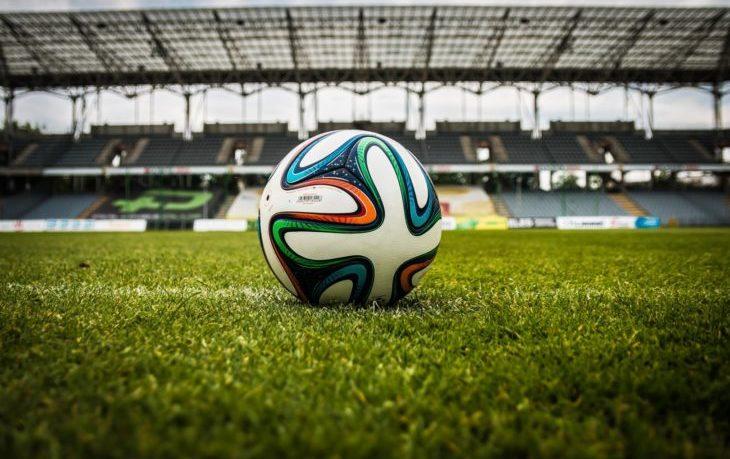 интересные факты чм по футболу