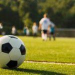 15 самых смешных и интересных фактов про футбол для детей