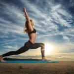Противопоказания, польза и вред йоги для здоровья организма человека