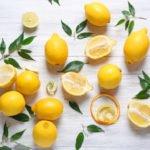 Польза и вред лимона для здоровья организма человека
