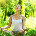 Польза и вред йоги для здоровья женского организма