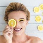 Польза и вред лимона для здоровья организма женщины