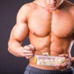 Польза и вред творога для организма мужчины