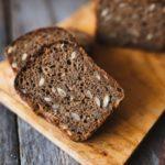 Польза и вред безрожжевого хлеба для организма человека