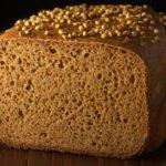 Польза и вред бородинского хлеба для организма человека