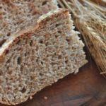 Польза и вред отрубного хлеба для организма человека
