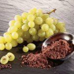 Польза и вред виноградной муки для похудения, желудка, при диабете