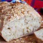 Польза и вред овсяного, льняного, амарантового хлеба