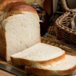 Польза и вред ячменного, горчичного, пшеничного хлеба