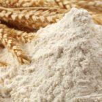 Польза и вред пшеничной муки для организма человека
