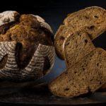 Польза и вред солодового, замороженного, пророщенного хлеба