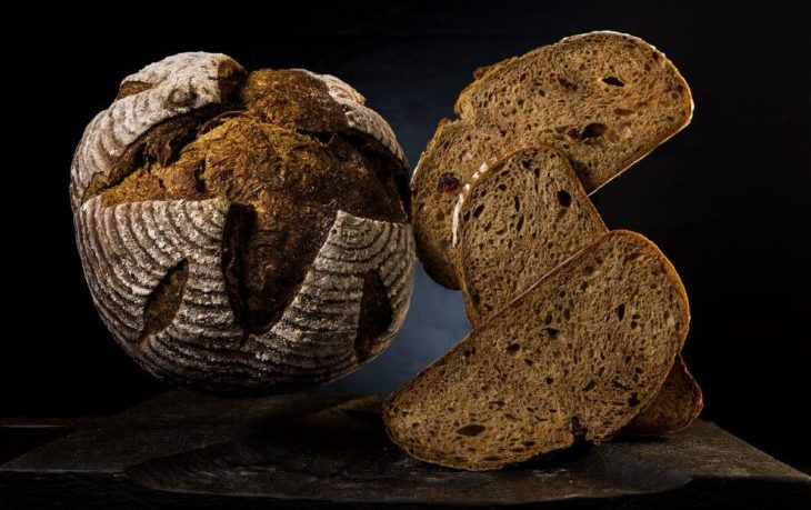 солодовый хлеб польза и вред