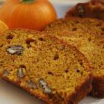 Польза и вред тыквенного, вафельного, тостерного хлеба
