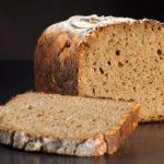 Польза и вред заварного хлеба ржаного, бездрожжевого, белого