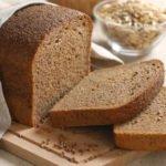 Польза и вред черного хлеба для здоровья человека