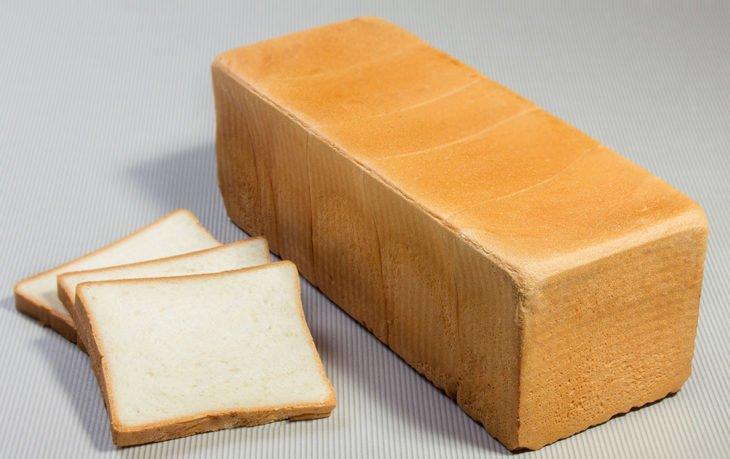 тостовый хлеб польза и вред